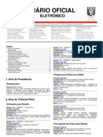 DOE-TCE-PB_287_2011-04-29.pdf