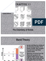 Solid State 3