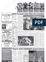 Winter Sports Review 033111