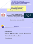 01 Phases of the Innovation Management Process Schwill