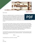 Philip Pi An Apr 11