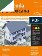 13.39 Junio Julio Vivienda Mexicana