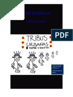 Tri Bus Urban As Doc 091117134347 Phpapp02