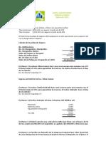 Taller_CONTABILIDAD_HOTELERA_ADRIANA_Y_MAJO(1)