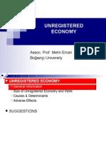 Unregistered Economy1 - 20080314
