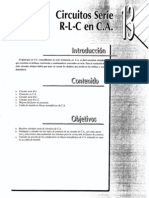 Electrotecnia Cap 13-14-15[1]