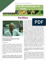 Boletin Sociedad de Microbiología de Chile No.2