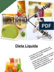 TRABALHO DE NUTRIÇÃO E DIETETICA