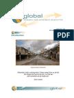 Global Apr 11
