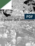 Tesina IL POTERE DELL'IMMAGINE (2008)