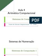 aula4-aritmetica