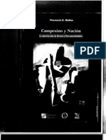 Mallon Florencia-Campesino y nación