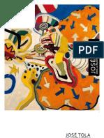 JOSÉ TOLA-Catálogo-Cultural de Arequipa