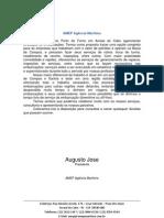 Portifolio Offshore AMEP