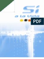 Luis Palau - Si a La Vida