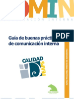 comunicacion_interna