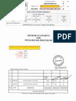 RC2-30-07008-WRR-000-0001-B-C