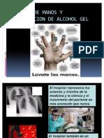 LAVADO_DE_MANOS_Y_UTILIZACION_DE_ALCOHOL_GEL