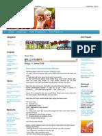 Tutorialblender3d Blogspot Com