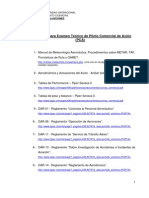 biblio-pca2comercial