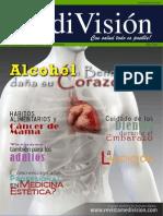 Revista Medivisión Edición Nº 7