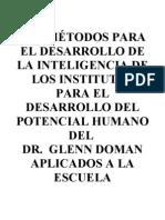 Metodo_Glenn_Doman