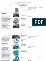 guion globalizacion nava