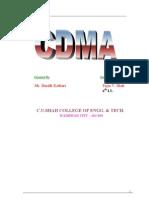 a46 CDMA New