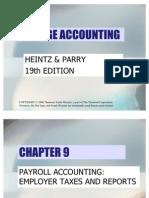 HP19e_PPT09