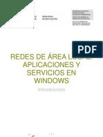 Red de Area Local1