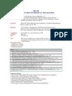 ME438_PDF(2)