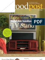 Readers digest complete do it yourself manual home repair and plate rack solutioingenieria Choice Image