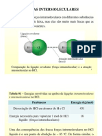 06_Forças Intermoleculares_2011