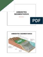 Ambientes Sedimentarios y Estratigrafia[1].Pdf22