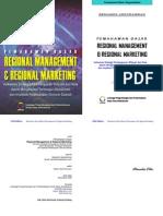 Buku Regional Management Web Edition