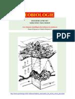 Géobiologie 3 Livret Net 2