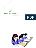 Census Literacy 2011
