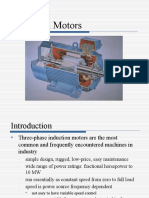 7 Lecture Induction Motors