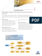 Bid Process Management