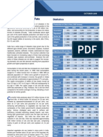 India Oils and Fats Profile v Imp