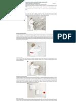 Ocieplenie domu - instrukcja krok po kroku wykonania systemu ociepleń BSO - Izolacje cieplne, Izolacje budowlane, Budowa i remo