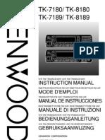 TK-7180-8180-7189-8189(E)-Spanish_noPW