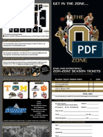 2011 Hoops Seasontix Brochure