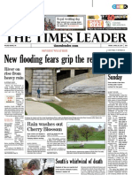 Times Leader 04-29-2011
