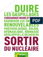 4_pages_nucleaire_avril11_OK_BD