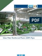 ebs-grp-katalog