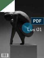 lus 01