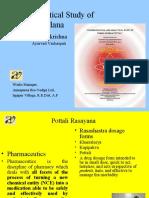 Final Presentation Pottali