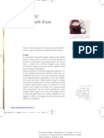 03 Grappe Libro Acquaviti e Grappe in Cucina Tosolini