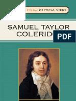 Samuel Taylor Coleridge[2009]